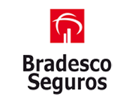 bradesco2-1